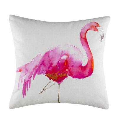 KAS Kissen Flamingo