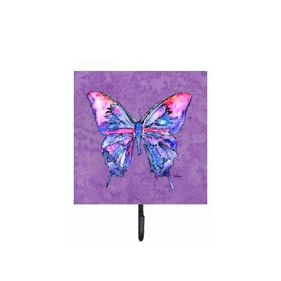 Butterfly Wall Hook