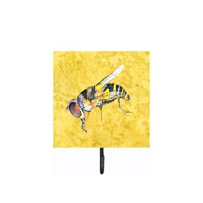 Bee Wall Hook