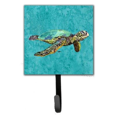 Turtle Wall Hook