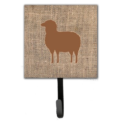 Sheep Wall Hook