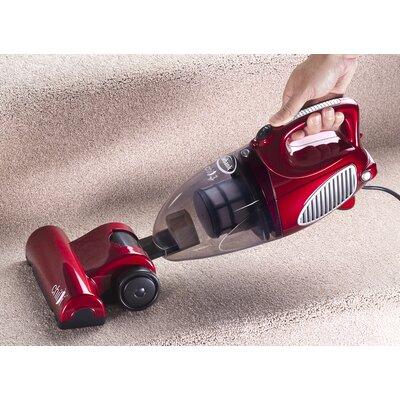 Ewbank Vacuums Chilli 3 Cyclonic Vacuum