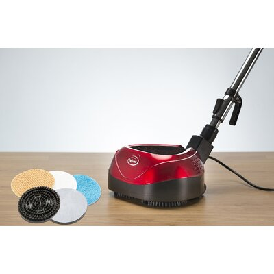 Ewbank Vacuums Floor Polisher and Cleaner