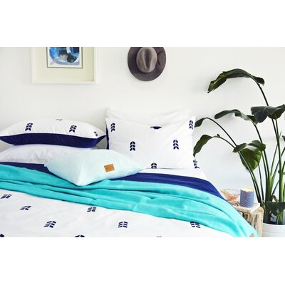 Hawke&Thorn Finch Duvet Set