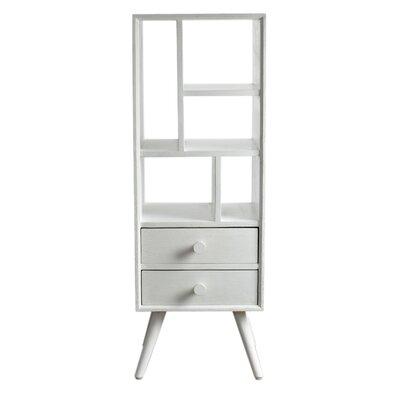 Hawke&Thorn Preston 80cm Bookcase