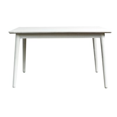 Hawke&Thorn Preston Coffee Table
