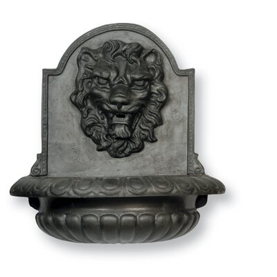 Capital Garden Products Great Lion Bowl