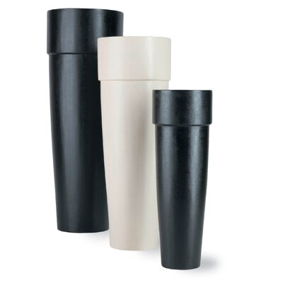 Capital Garden Products Long Tom Vase