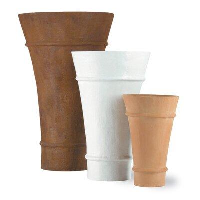 Capital Garden Products Tulip Vase