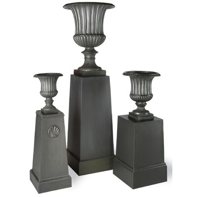 Capital Garden Products Novelty Urn