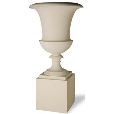 Capital Garden Products Roman Urn