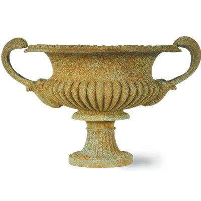 Capital Garden Products French Tazza Urn