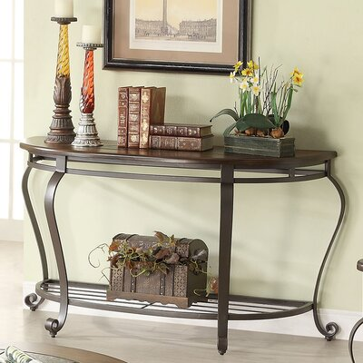 Rochdale Console Table