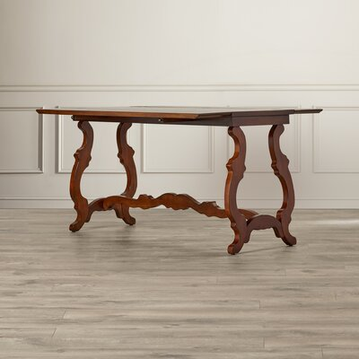 McKinley Console Table