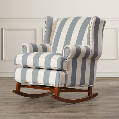 Birkett Rocking Chair