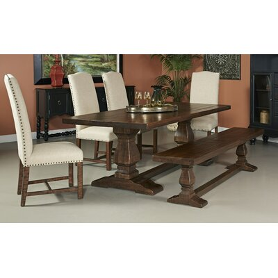 Gracie Oaks Hearon Bench GRKS7943