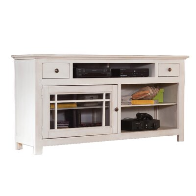 Entertainment Furniture Store Julee Tv Stand For Tvs Up To 70 Inch