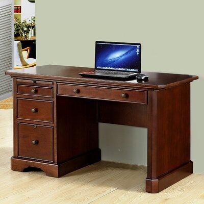 Spielman Computer Desk