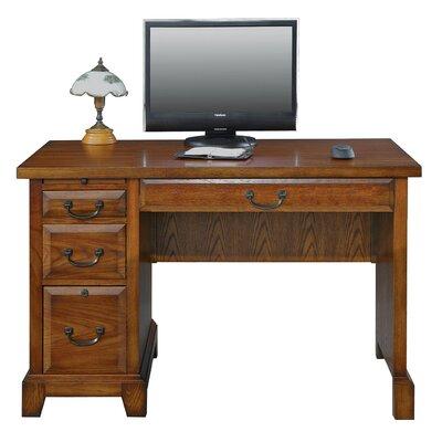 Schueller Desk
