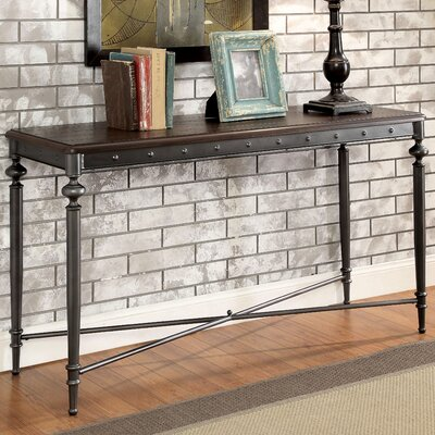 Kingsbury Console Table