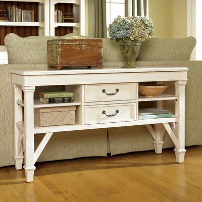Demaree 2 Drawer Accent Chest