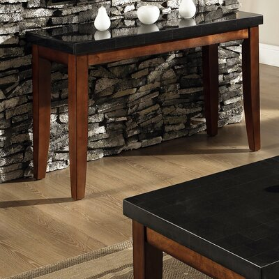 Tilman Console Table