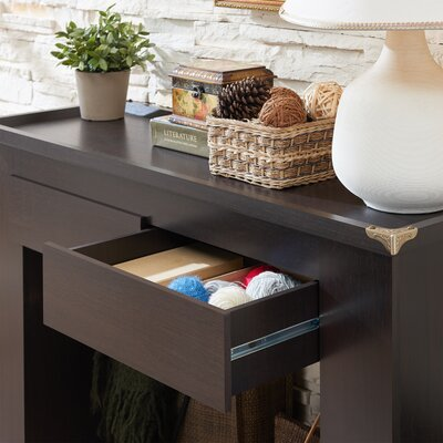 Eastbrook Console Table
