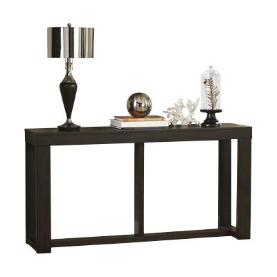Chacon Console Table