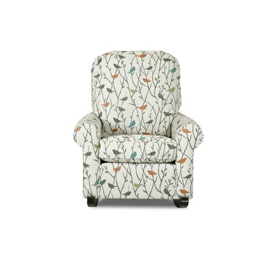 Arnt Rocking Chair