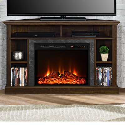 Entertainment Furniture Store Moreton 48 Inch Tv Stand With