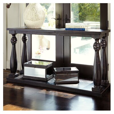 Lewisburg Console Table