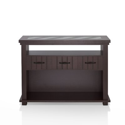 Lytton Bertram Console Table