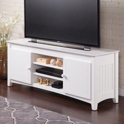 Entertainment Furniture Store Pinckney 50 Inch 60 Inch Tv Stand