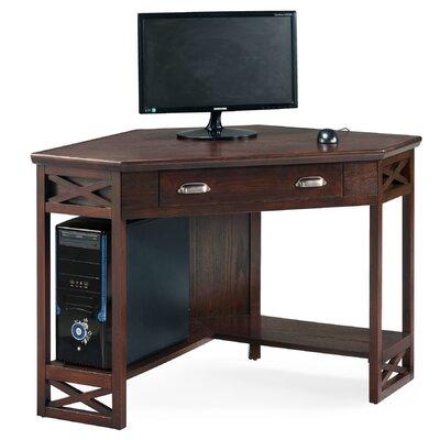 Overbey Computer Desk