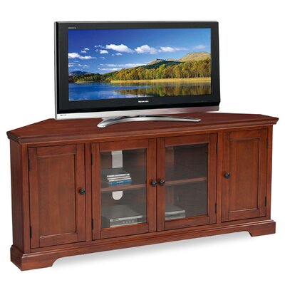 """Seeley 56"""" TV Stand"""