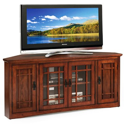 """Magdalena 56"""" TV Stand"""