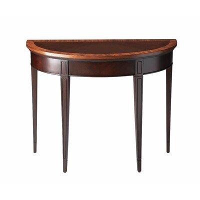 Gulielma Console Table