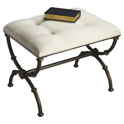 Waverley Vanity stool
