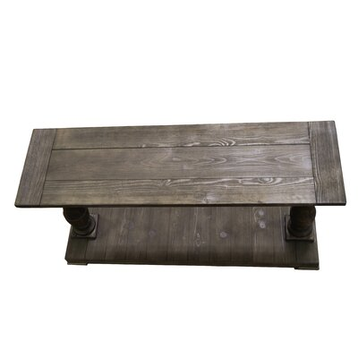 Estell Console Table