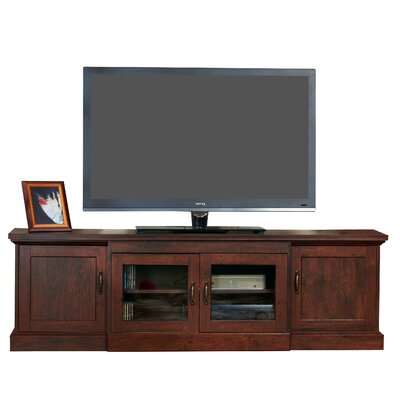 Entertainment Furniture Store Chalmers Tv Stand For Tvs Up To 65