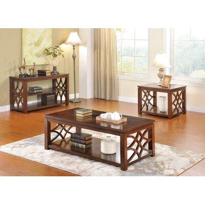 Alanson Console Table