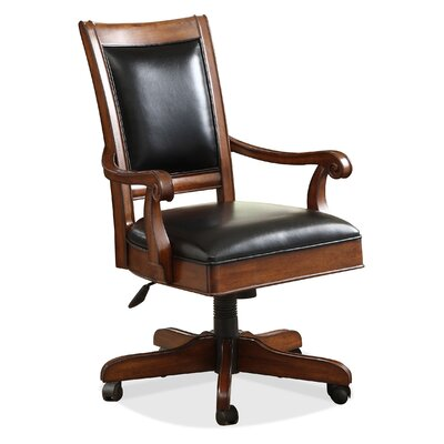 Finnerty Bankers Chair