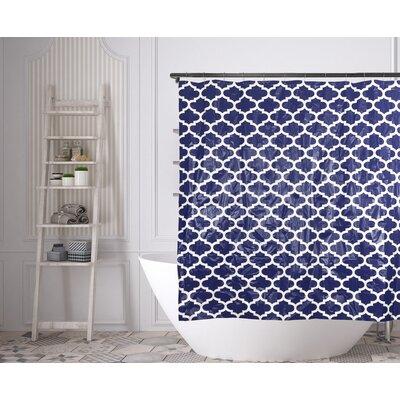Hildebrandt Shower Curtain