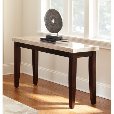 Trever Console Table
