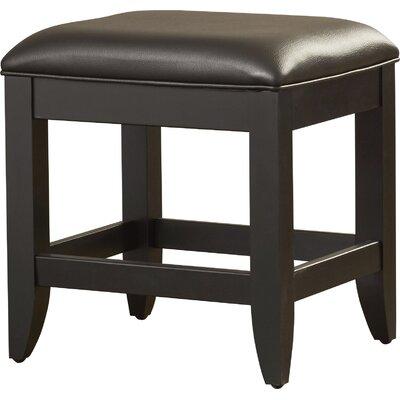 Marblewood Vanity Bench