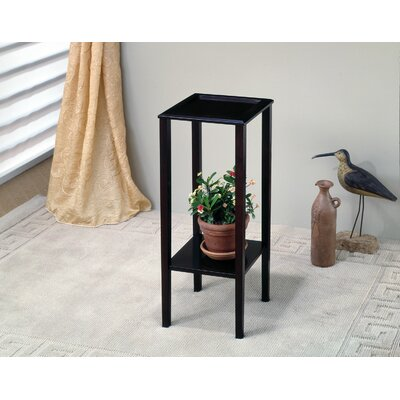 Joanie Multi-Tiered Plant Stand