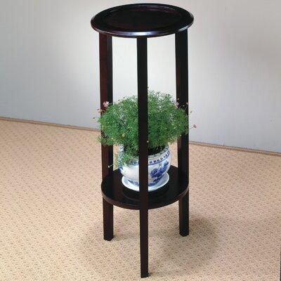 Jonas Multi-Tiered Plant Stand