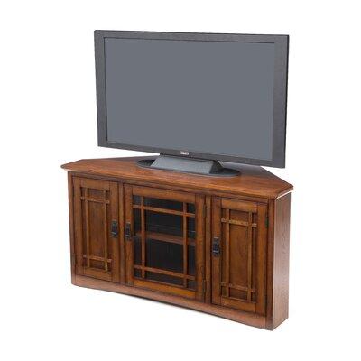 "Stodeley Corner 46"" TV Stand"