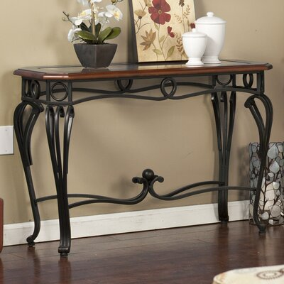 Broughton Console Table