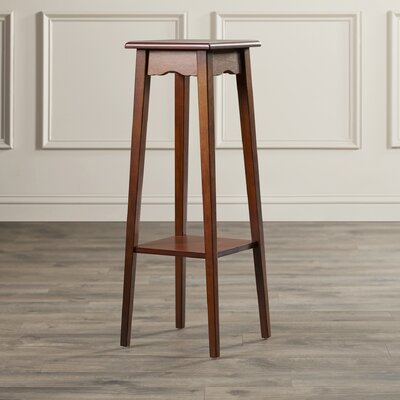 """Conan Multi-Tiered Plant Stand Size: 39"""""""